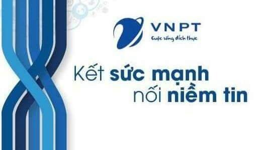 Chương trình khuyến mãi internet cáp quang FiberVNN VNPT tại TP.HCM - 3