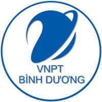 Cáp Quang VNPT Bình Dương