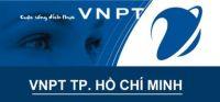 Chương trình khuyến mãi internet cáp quang FiberVNN VNPT tại TP.HCM